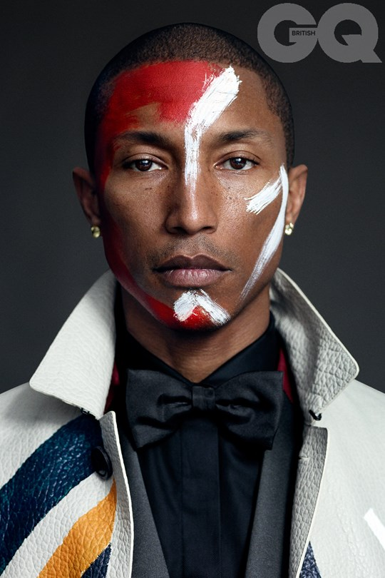 Pharrell-Williams-072014-GQ-