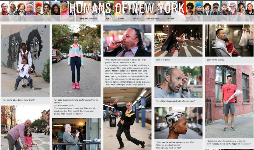 humansofnewyork
