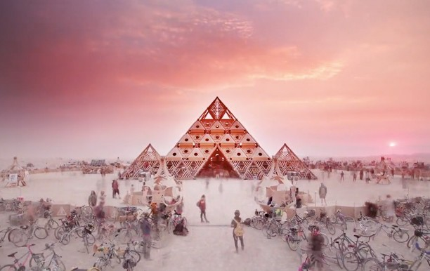 burningmanfest