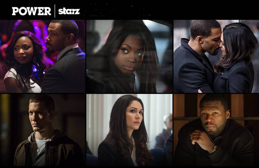 Power-season-2-pic