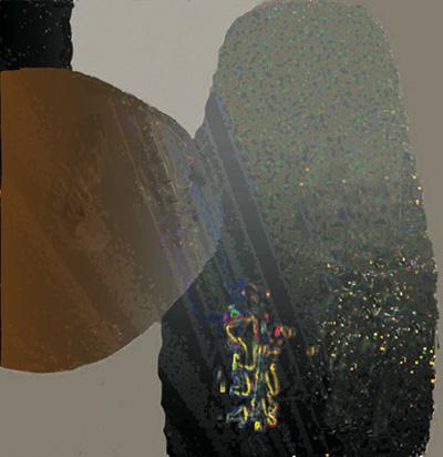 image 33