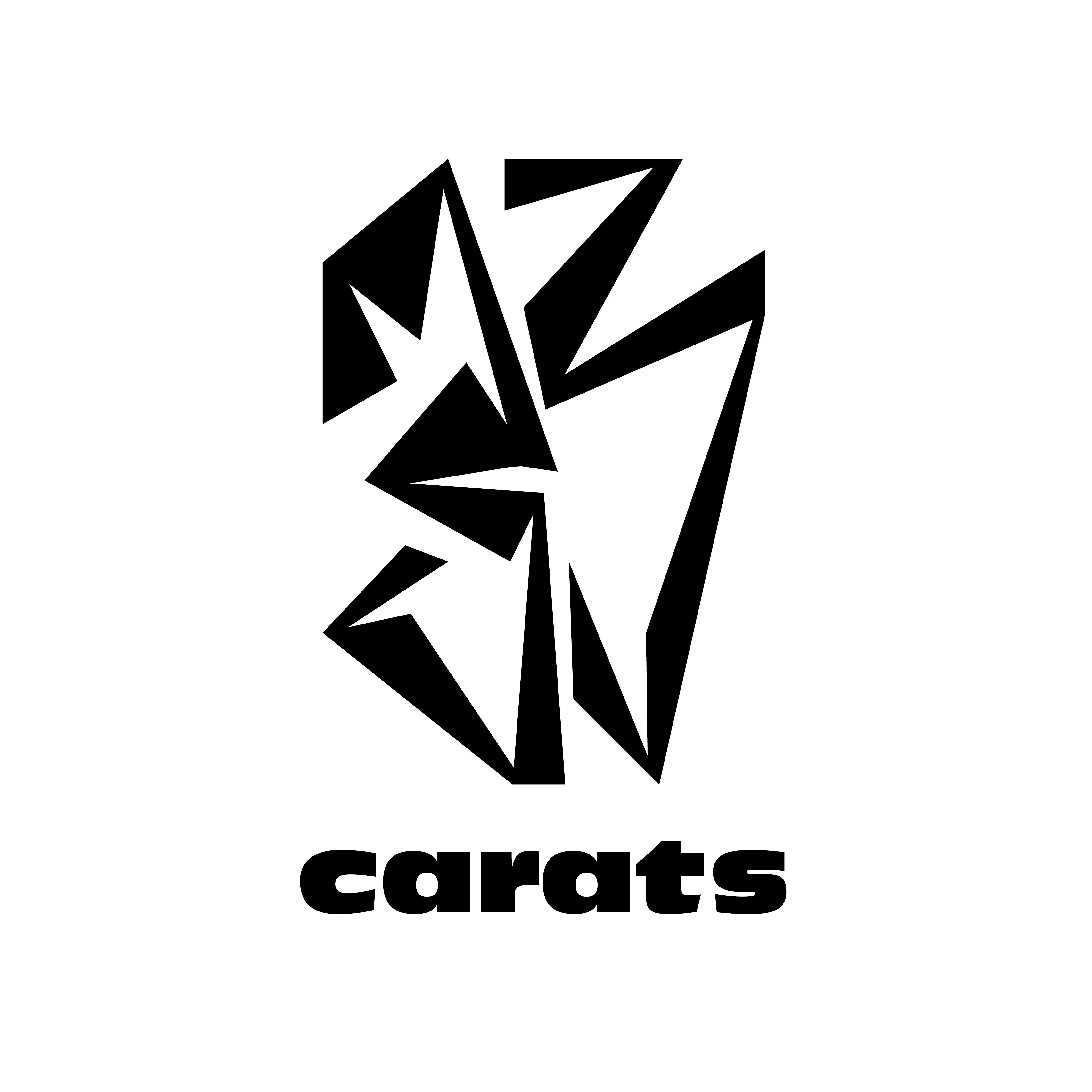 33 Carats Webzine