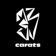 33 Carats